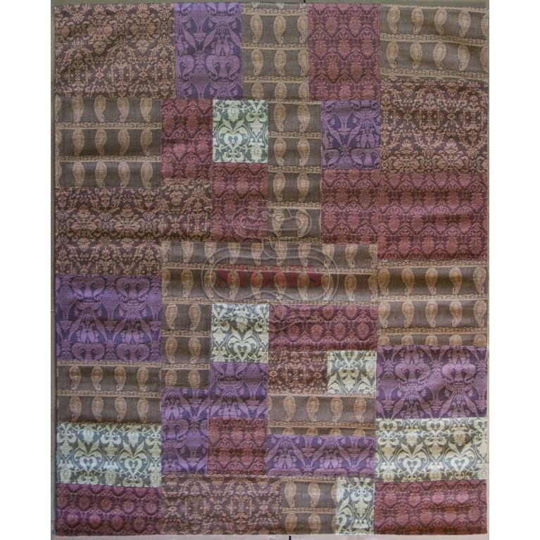 tappeto  200 x 300 cm stones