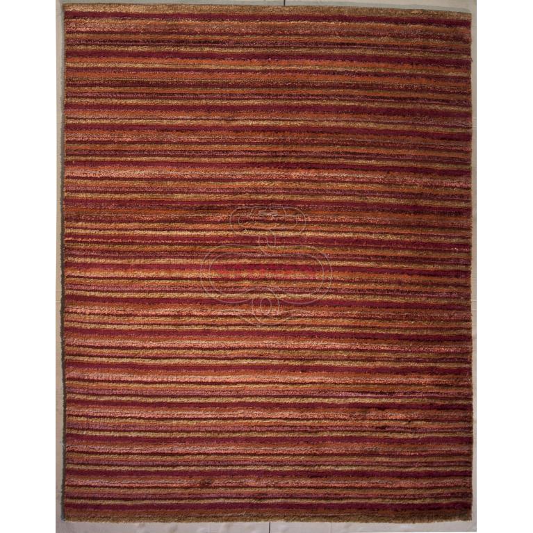 tappeto  180 x 230 cm stones