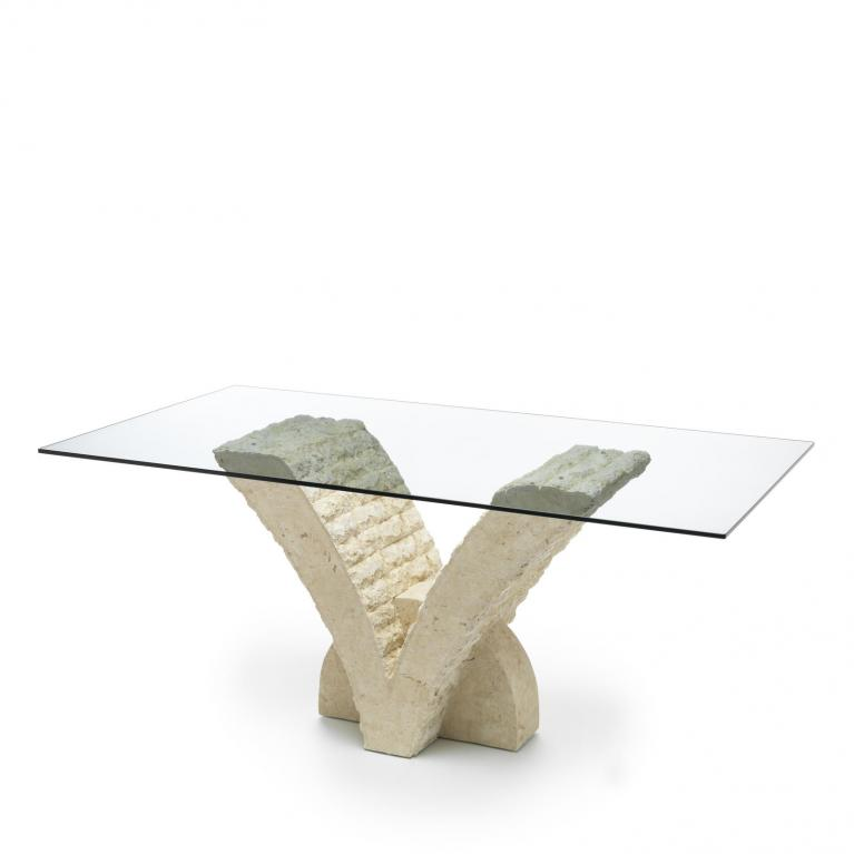 tavolo stones