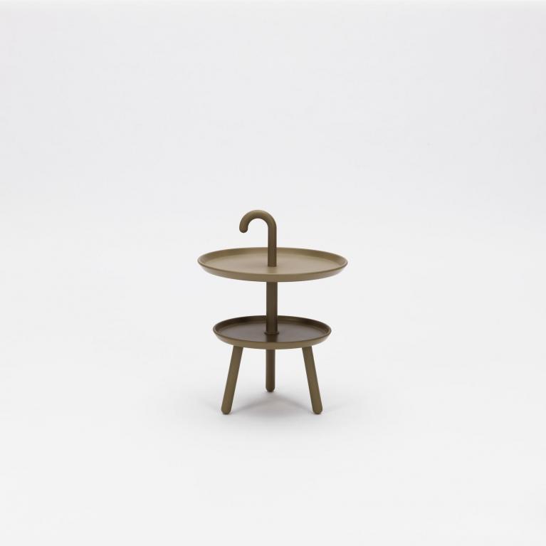 tavolino design twist