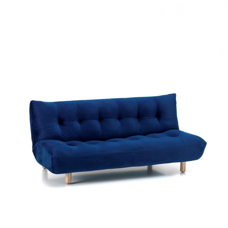 divano design twist